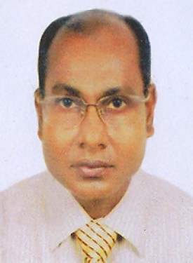 Image of DR. MD. NAZRUL ISLAM